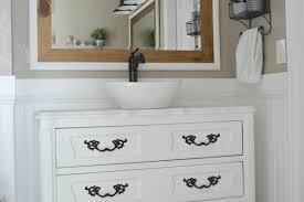 bathroom furniture and interior design ideas