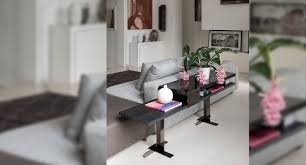 Low Console Table Arketipo Elas Low Console Table Uber Interiors