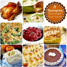 14 best thanksgiving images on thanksgiving dinners