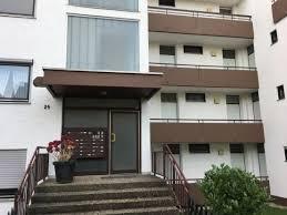 Wohnzimmer In Wiesbaden 1 Zimmer Wohnungen Zu Vermieten Wiesbaden Mapio Net