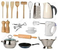 kitchen tools images u0026 stock pictures royalty free kitchen tools