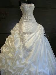 wedding dress with bling bling wedding dresses oasis fashion