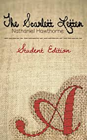 the scarlet letter amazonclassics edition kindle edition by