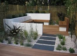 Small Backyard Design Ideas Small Garden Idea Awesome Landscape Garden Ideas About Home
