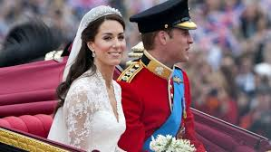 kate middleton wedding dress kate middleton wedding dress why it is history
