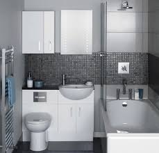 small bathroom small bathroom ideas to make your bathroom appear