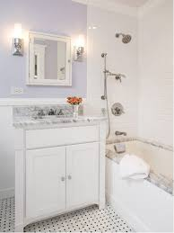 Beadboard For Bathroom Bathroom Beadboard Ideas Houzz