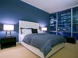 Bedroom Ideas With Blue Comforter Paint Colors That Go With Blue Bedding Navy Decor Items Walls