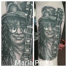 ink kings tattoo studio ilkeston home facebook