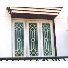 Nobby Design Indian Home Window Grill Design Home Designs