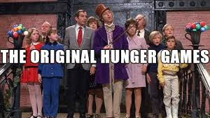 Charlie And The Chocolate Factory Meme - feeling meme ish willy wonka the chocolate factory movies
