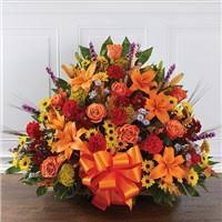 basket arrangements basket arrangements 1 800 flowers 4 gift seattle