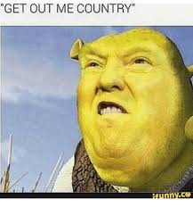 Album Cover Meme - get out me country funny smash mouth album cover meme on me me