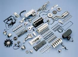 s54 20exploded jpg mechanical beauty pinterest sharpie