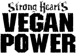 strong hearts vegan power u2013 page 2 u2013 powered by the herbivorous