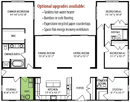 Champion Modular Home Floor Plans 6 Champion Manufactured Home Floor Plans Home Plans Modular Homes
