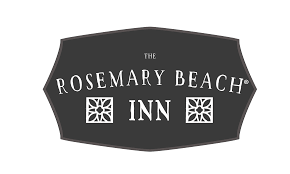 rosemary beach inn 844 865 5783 coastal simplicity