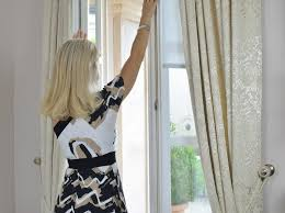 few useful buying tips for curtain and blinds beautyharmonylife
