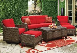 Polywood Patio Furniture Outlet by Amish Composite Outdoor Furniture U2014 Decor Trends Cool Composite
