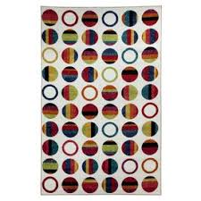 Mohawk Rainbow Rug 17 Best Rugs Images On Pinterest Area Rugs Babies Rooms And