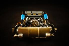 singer porsche williams engine porsche 959 boxer engine porsche 959 engine pinterest engine