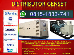 0815 1833 741 whatsapp u2013 distributor genset indonesia u2013 62 815