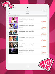 free cheats for kendall and kylie game free k gems guide on the