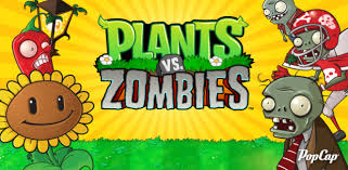 plant vs apk mod plants vs zombies hack mod endless coins plants