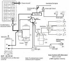 vw t4 ignition switch wiring diagram 28 images vw california