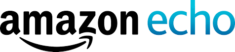 volvo logo png amazon press room images logos
