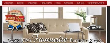 snugglers furniture kitchener snugglers furniture kitchener 28 images 100 kitchener furniture