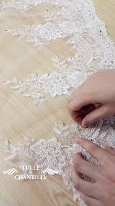 design your own wedding dress delicate customized mermaid long