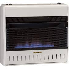 Gas Heater Wall Mount 6 In Wall Gas Heater Gas Wall Heaters Wall Heater 25 000 Btu