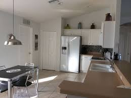 charming pet friendly vacation home homeaway crescent lakes