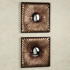 Home Decorations Canada by Wall Decor Bronze Wall Art Design Design Ideas Metal Garden