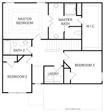 fort wainwright housing floor plans ranier km homes