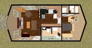Tumbleweed Whidbey by The 3d Top View Of The 472 Sq Ft Cashmere Cozy U0027s 400 499 Sq Ft