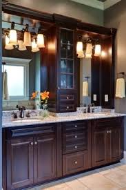 Bathroom Double Vanity Cabinets by Double Vanity Cabinets For Bathroom With Dressing Table Huge