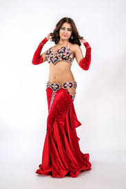 belly dancer costumes for halloween 659 best bellydance images on pinterest belly dance costumes