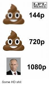 Hd Meme - memes 144p on 720p 1080p some hd shit meme on me me