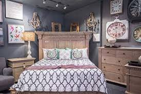 Shabby Chic Furniture Store by Vintage Furniture Stores In Phoenix Fix My House