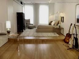Home Decoration Inspiration Inspiring Home Decor Inspiring Home Decor Luxury Inspiration