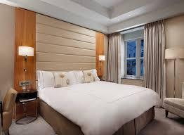 chambre d hote londres centre ville hôtel de luxe à londres hôtel conrad de luxe à st