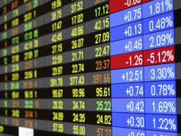 stock ticker stock market ticker simply click here to learn to read much more