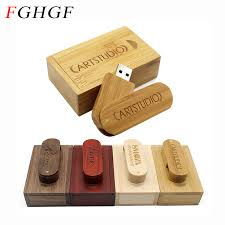 Engraved Wooden Gifts Compare Prices On Laser Engraved Wood Gifts Online Shopping Buy
