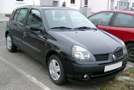 renault megane 2004 black renault clio ii wikiwand