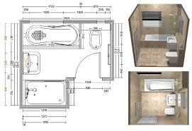 bathroom design template cad bathroom design toilet design template toilet design ideas