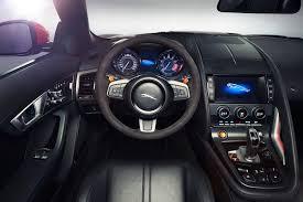 jaguar j type jaguar f type officially unveiled autoevolution