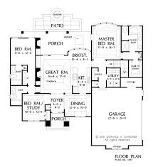 107 best plan the space images on pinterest architecture home