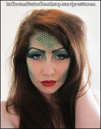 zombie makeup liquid latex mugeek vidalondon